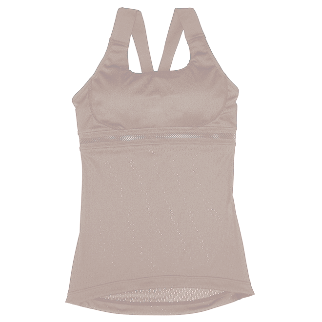 아스 캐미솔 컵 AATH Camisole With Cup/AAJ80811